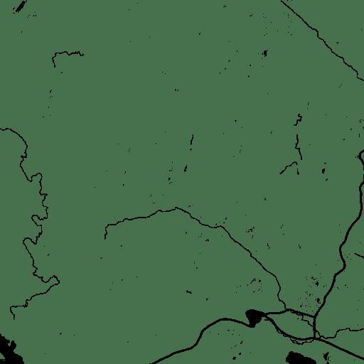 Webbkamera Nikkaluokta