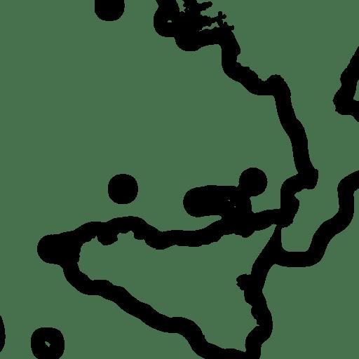 Cartina Calabria Muta.Windy Valais Switzerland Weather Forecast