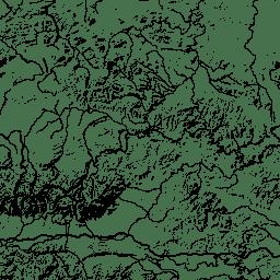 2b728d9c9 Počasie Bojnice - Predpoveď na 14 dní, hodinová predpoveď a ...