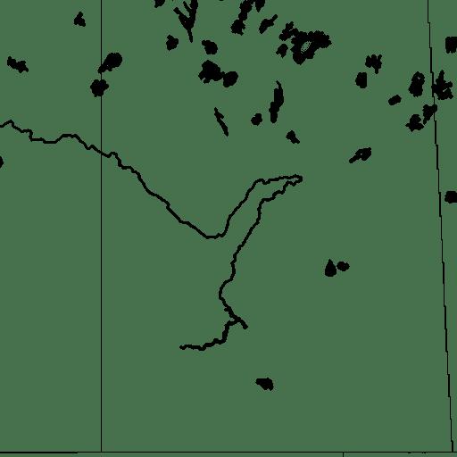 Windy: Weather radar