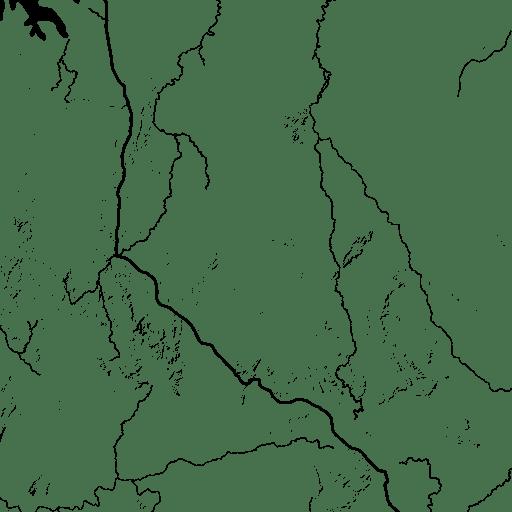 Vfr Weather Map.Windy Ypdn Drw Darwin International Airport Metar Taf Notam