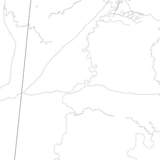 Windy: KMEI (MEI) Key Field, METAR, TAF, NOTAM and weather forecast