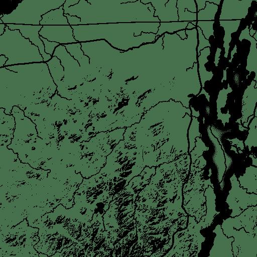 Kalb Weather Map.Windy Kalb Alb Albany International Airport Metar Taf Notam